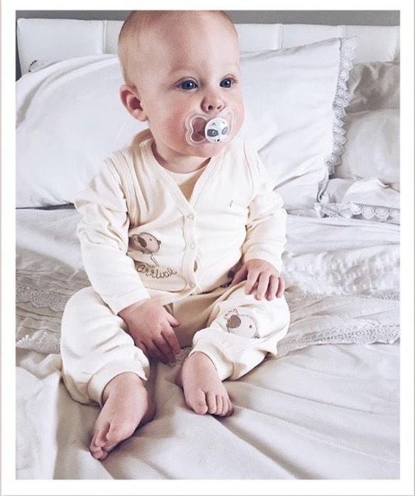 melulu baby