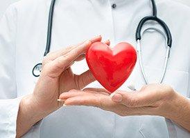 kardiolog zielona góra