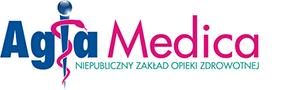 Agia Medica