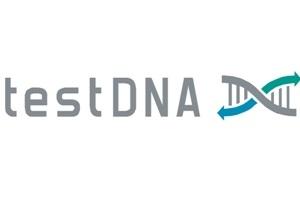 testy DNA na ojcostwo zielona góra